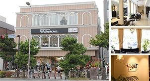 ヘアサロンyour's(ユアーズ) 鎌倉店