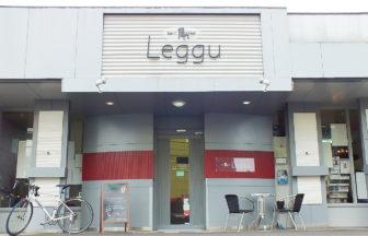 ヘアープロポーザー ラグ(hair proposer Leggu)